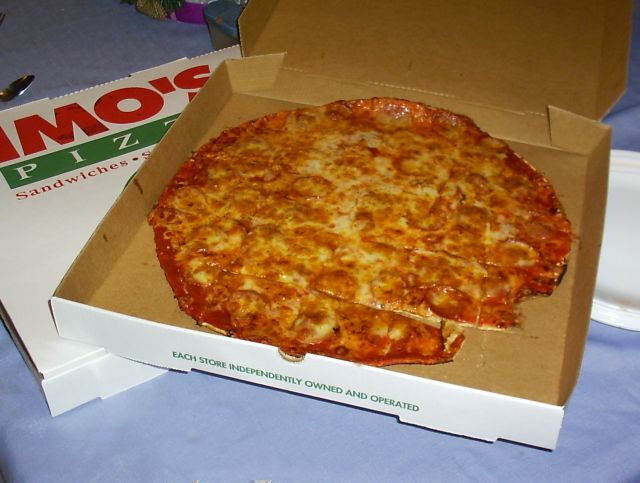 images/pizza8.jpgd1798.jpg